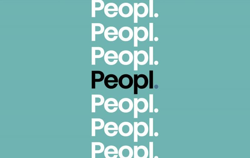 Peopl. Insurance